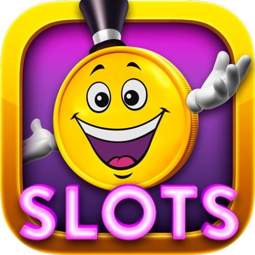 Cashman slots – a unique application for mobile phones!