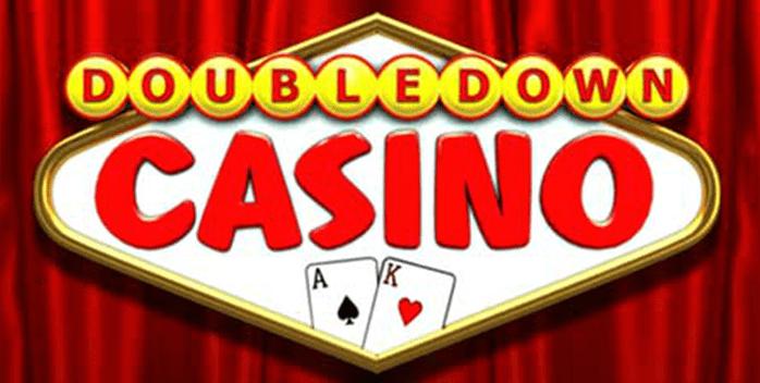 Craps Professor System – Use The Master Circuit In Online Casinos Casino